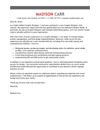 Build A Great Resume Cover Letter Examples Of A Great Cover Letter Example Of A Great