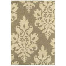 Damask Kitchen Rug Captivating Damask Kitchen Rug With Marvelous Damask Kitchen Rug