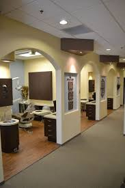 office design imposing modern dental office design ideas image