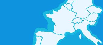 chambre immobili鑽e monaco hop compagnie aérienne vols en régions et en europe