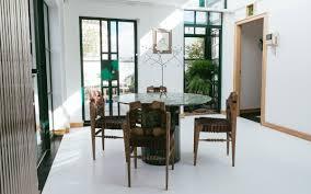 home decor indonesia 100 elle home decor haute khuuture interior design blogger