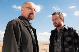 Breaking Bad Wiki List Of Breaking Bad And Better Call Saul Characters