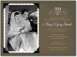 anniversary party invitations party invitations anniversry party invitations marriage searches