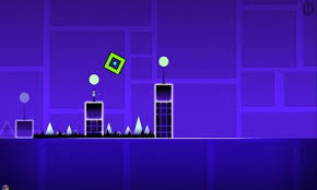geometry dash full version new update geometry dash v2 10 0 for android free download geometry dash v2