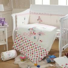 bedding sets for cribs jungle bedding sets nursery u2013 tamaractimes info