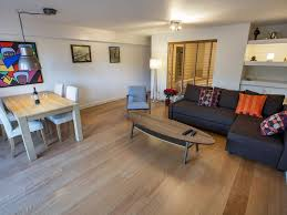 Quiet Laminate Flooring Perfect Central And Quiet Canal Apartment Vrbo