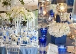 David Tutera Wedding Centerpieces by 242 Best David Tutera Wedding Ideas Images On Pinterest Marriage