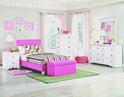 bedroom new gray and pink bedroom ideas room design decor simple