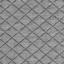 telio cozy quilt knit grey discount designer fabric fabric