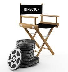 chaise de cinéma les curiosités de didi mon cinéma d automne