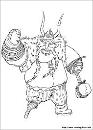 night fury coloring page 159 best how to train your dragon party ideas images on pinterest