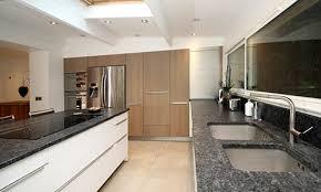 plan de travail en granit pour cuisine plan de travail en granit pour cuisine chargement dans votre