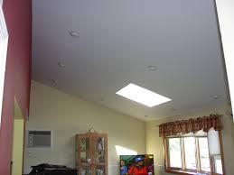 interior painting contractor constructive design inc