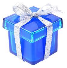 birthday gift image birthday gift packaging jpg happypasta wiki fandom