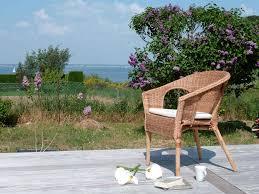 chambres d hotes ile de groix chambres d hôtes les lilas de groix chambres île de groix