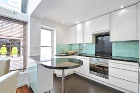 london home interiors 2 bedroom houses to rent in london home interior design simple