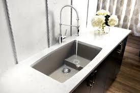 Black Sink Mats by Bathroom Marvelous Large Kitchen Sinks Design All About Apple