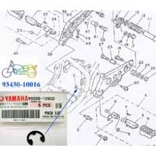 yamaha rd250e parts list 100 images mbiqk fxyh uutty7hbp2mw