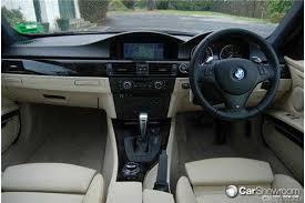 bmw 330d coupe review review 2010 bmw 330d car review