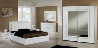 chambre 57 metz modele de chambre a coucher moderne la chambre coucher moderne