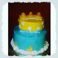 11 best pasteles baby shower images on pinterest pastel baby
