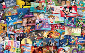 ecard gift card the disney gift card egift is now available disney parks