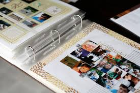3 ring photo albums ali edwards design inc translating gratitude digital