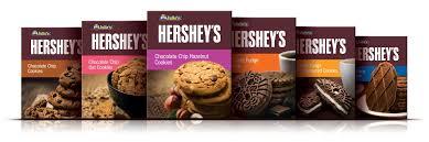 besthairstylefor75yearsoldwomenrazor pengeluar coklat dan biskut terkemuka kraft foods malaysia