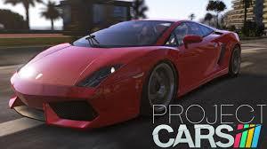 lamborghini gallardo car project cars lamborghini gallardo lp560 4 mod