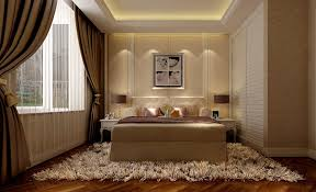 Brown Bedroom Ideas Fresh Brown Bedroom Design House Interior - Bedroom design brown