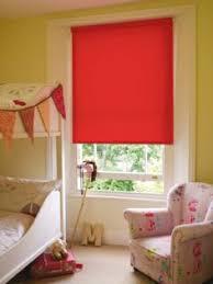 Roller Blind For Baby Room Kids Room Pinterest Room - Childrens blinds for bedrooms