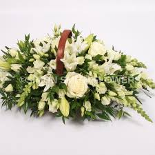 cheap funeral flowers funeral flowers