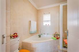 cape town self catering flat