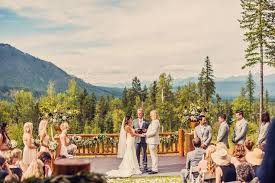 wedding venues in montana wedding wedding reception venues in great falls mt the knot