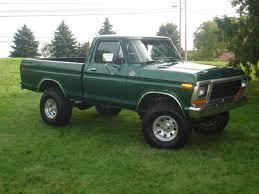 79 ford f150 4x4 for sale 1979 ford f 150 offroad truck for sale in romeo michigan united