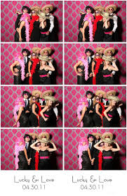 photobooth rentals dallas photobooth rental combine wedding photography with