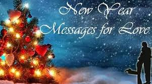 new year messages for happy new year wishes for lover