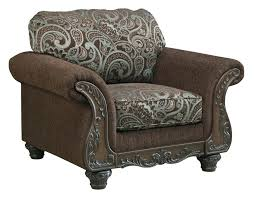wingback couch chairs unbelievable design ashley furniture chairs remarkable