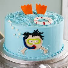 cupcake awesome kids cakes boys make kids birthday cake kid with