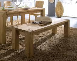 Wohnzimmertisch Holz Selber Bauen Funvit Com Couchtische Aus Eiche Und Edelstahl