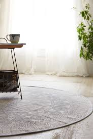 Rugs Home Decor Rugs For Your Home Decor