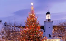 holiday events u0026 packages lake george ny official tourism site