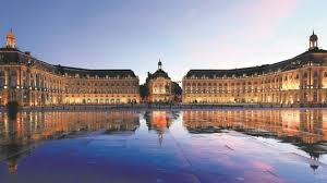 beautiful places unforgettable journeys six of the most beautiful places in france