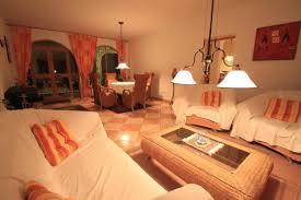 Wohnzimmer Orange Wohnzimmer Flur U0026 Gäste Wc