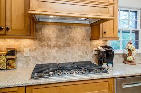 kelly cabinets aiken sc houndslake home aiken merit floor
