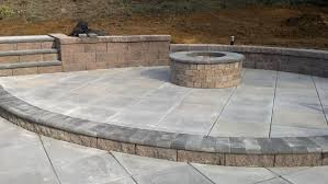 Rubber Patio Pavers Rubber Patio Pavers Tile Delightful Outdoor Ideas Installing