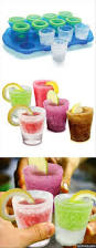 ice shot glasses http 99viral com simple ideas that are simply