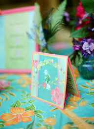 caribbean themed wedding ideas caribbean theme wedding invitation elizabeth designs the