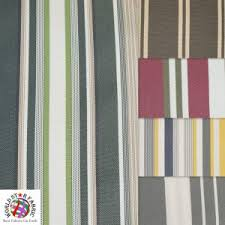 Outdoor Material For Patio Furniture by Striped Outdoor Fabric For Covers Awnings U0026 Patio Furniture
