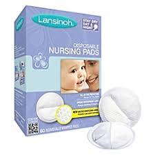 Ameda Comfort Gel Disposable Nursing Pads Breastfeeding Gel Pads Buybuy Baby